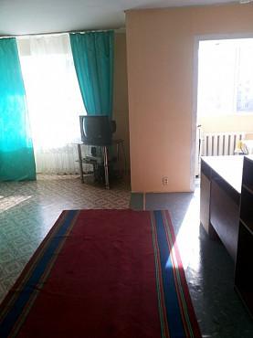 Сдам 1- комнатную квартиру на длительный срок,11 мкр Актобе