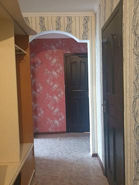 Сдам квартиру в аренду Алматы