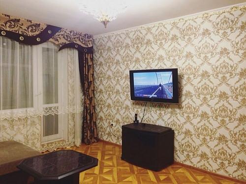 Гульдер 1 дом 3 хорошая квартира на долгий срок Караганда