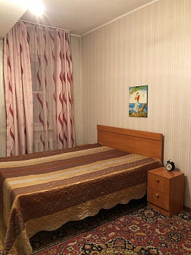 Сдаётся 2-х комнатная квартира Алматы