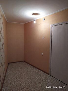 Квартира 4х-комнатная на длительный срок Костанай