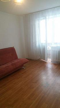 Аренда 1 комнатной квартиры в Жана Орде Уральск