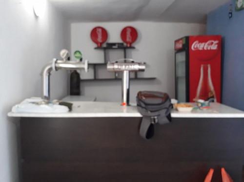 Продам кафе АПЕЛЬСИН в центре города Сарканда Талдыкорган