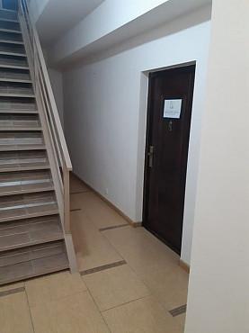 Сдам офис 3 мкр Талдыкорган