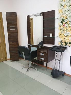 Сдаётся место для парикмахеров и визажистов и лэшмэйкерам 30.000тг Актау