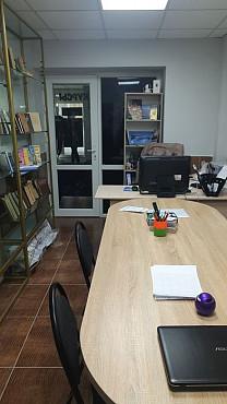 Сдам офис Актау