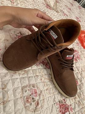 Обувь на мальчика Темиртау