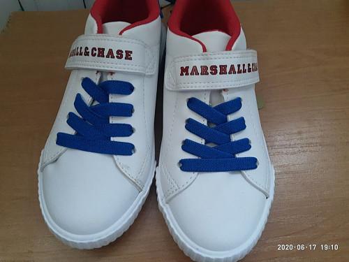 Продам новые кроссы Талдыкорган