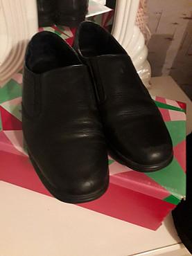 Продам детскую обувь Павлодар