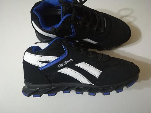 Новые утеплённые кроссовки 34 размер Костанай