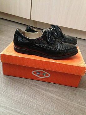 Продам туфли Карагайлы