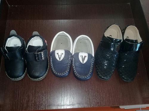 Обувь детский Шымкент
