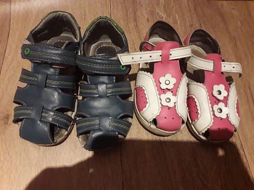 Детская обувь Семей