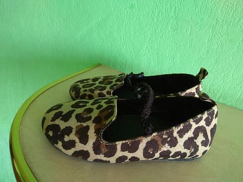 Детская обувь Караганда