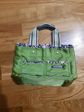 Продам детскую сумочку Алматы