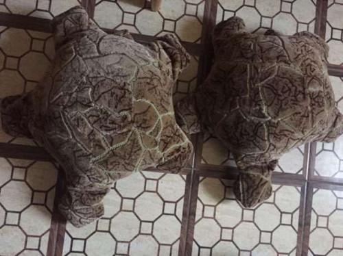 Декоративные подушки - думочки Алматы