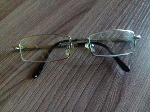 Детские очки, оправа Алматы