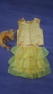 Продам костюм цыпленка Алматы