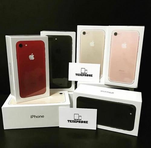  Iphone 7,  Айфон 8 plus,  iphone X РАССРОЧКА/КРЕДИТ Семей