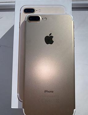 Обмен на Iphone 6s с доплатой 40000 Кызылорда