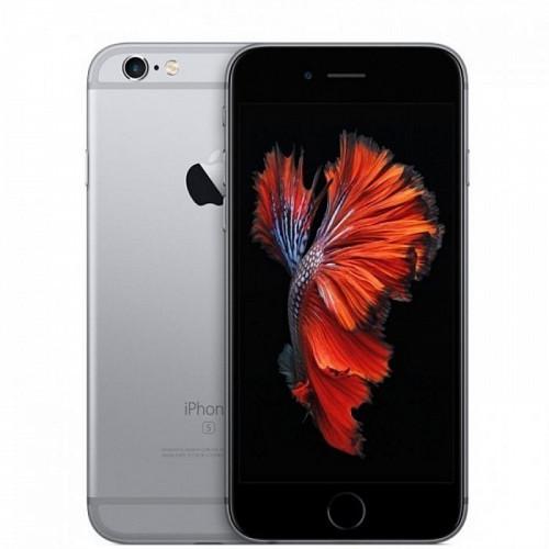 Iphone 6s/ 32 Gb Атырау