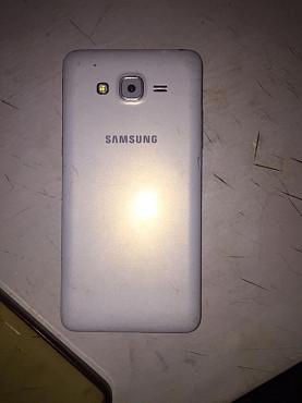 Продам телефон Самсунг Семей