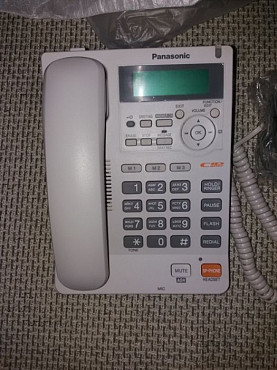 Продам телефон новый Степногорск