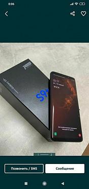 Galaxy S9+ Усть-Каменогорск