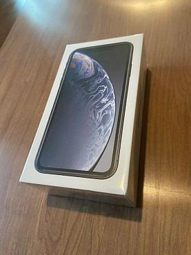 Apple iPhone XR 64GB Алматы