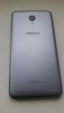 Meizu и другие на запчасти пишите здесь Караганда