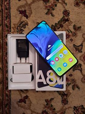 Samsung a 80 Тараз