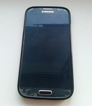 Galaxy S4 (оригинал) Караганда
