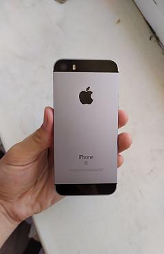 IPhone SE 32Gb Кызылорда