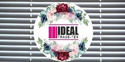 IDEAL TRADE-TEX COMPANY