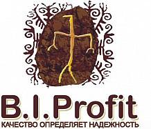 """Торговый дом """"B.I.Profit"""""""