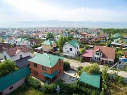 Земельные участки в Алматинской области