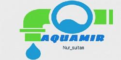 aquamir