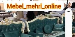 Mebel_mehri_online